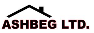 http://ashbeg.ie