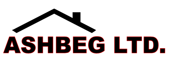 Ashbeg Construction