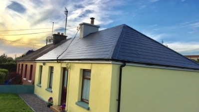 http://ashbeg.ie/roofing/